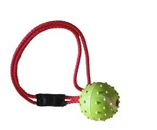 RedLine K9 EURO Magnet Ball Dog