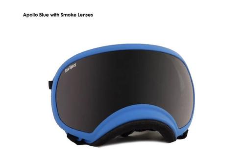 Rex Specs K9 Eyewear