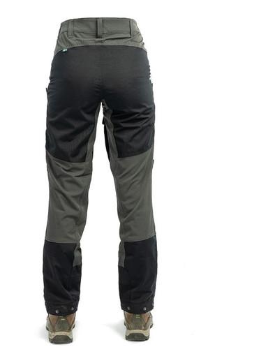 Arrak Hybrid Pants