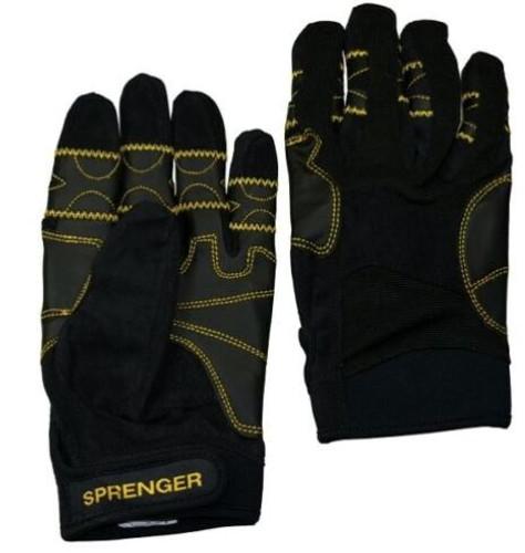 Herm Sprenger FlexGrip Gloves
