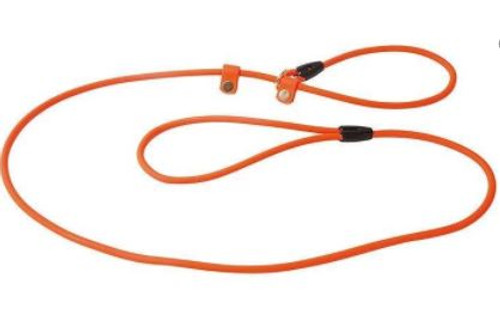 Syntek Slip Leash - Extra Strong!