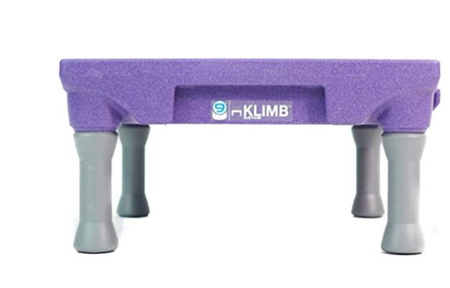 KLIMB Training Platform - PURPLE