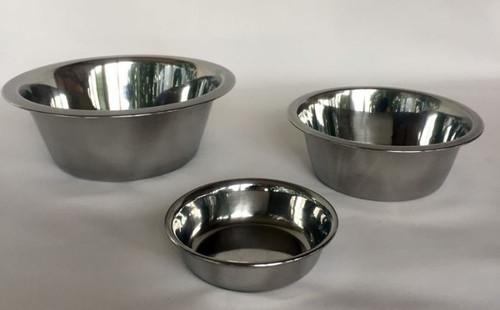 Weanafeeder Extra Bowls