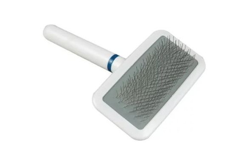 Millers Forge Slicker Brush - Large