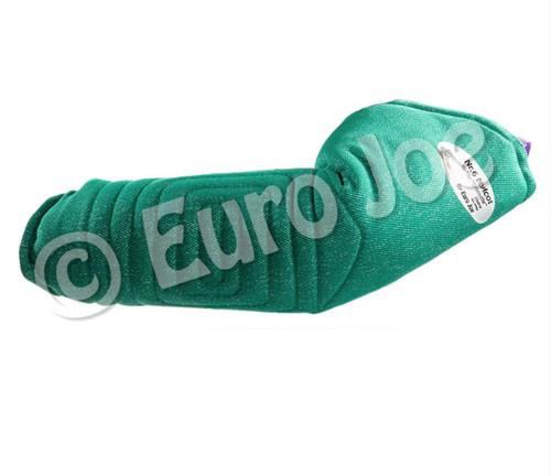 Euro Joe Bite Sleeve Number 6