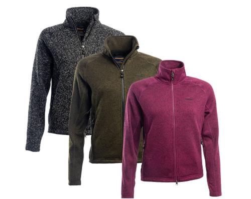 Arrak Adventure Fleece Jacket
