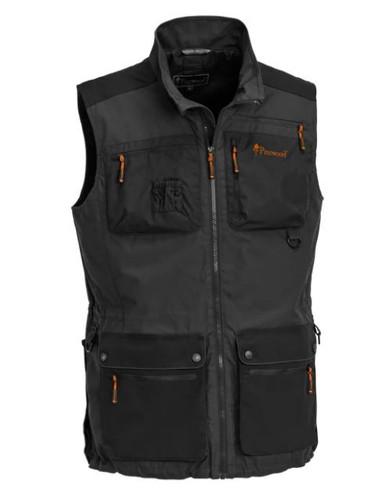 Pinewood Dogsports Unisex Vest