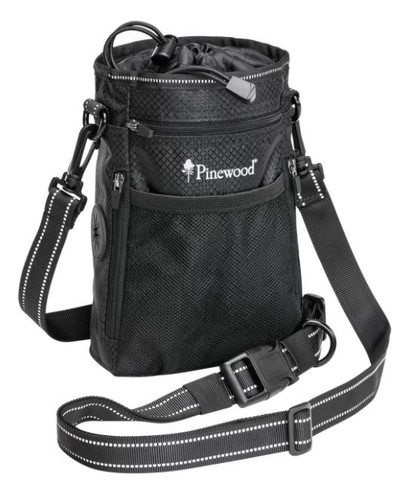 Pinewood Dog Sports Bag