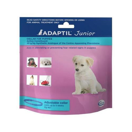 ADAPTIL Junior  Calming Collar