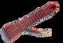 The Gripper Light Weight Long Line 10m x 10mm