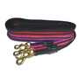 """The Gripper Leash 4ft x 5/8"""""""