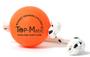 Top Matic Fun Ball Firm