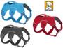 Webmaster Dog Harness by Ruffwear