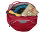 Palisades Pack by Ruffwear
