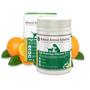 Natural Animal Solutions High Potency Vitamin C Powder