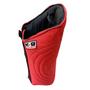 RedLine K9 Adjustable Leg Sleeve