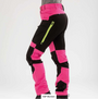 Arrak Active Stretch Pants