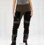 Arrak Active Stretch Pants