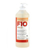 F10 Hand Sanitising Gel