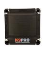 K9 Pro Training  Beds