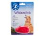 Whizzclick Clicker