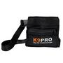 K9 Pro Dog Treat Pouch