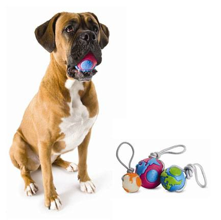 dog-toys-at-k9pro.jpg