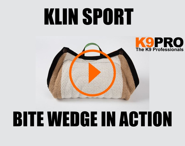 klin-sport-wedge.jpg