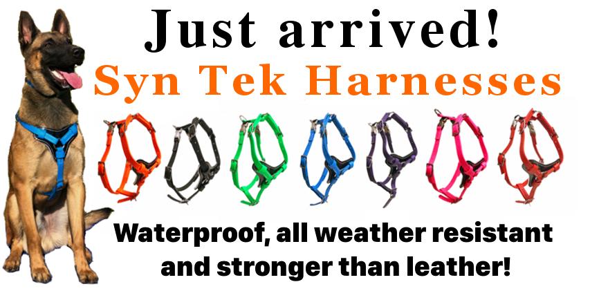 syn-tek-harnesses.png