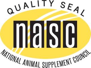 nasc-qualityseal.jpeg