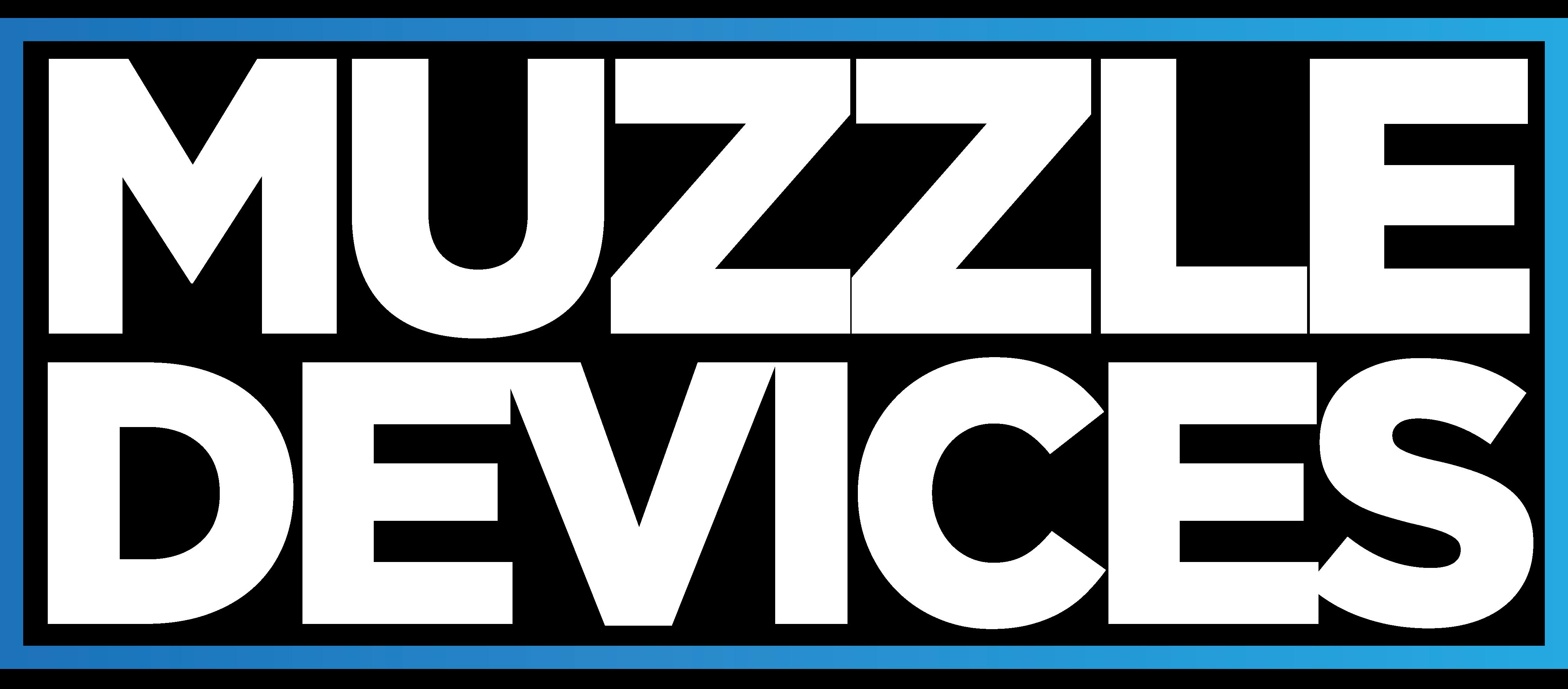 MUZZLE ACCESSORIES