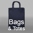 Womens Bags & Totes