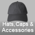Womens Hats Caps & Accessories