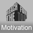 Mens Motivation