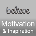 Womens Motivation & Inspiration