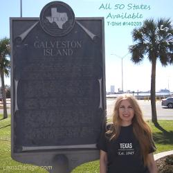 feature-314-lg-galveston-tx-statehood-established-t-shirt-140209-hbk