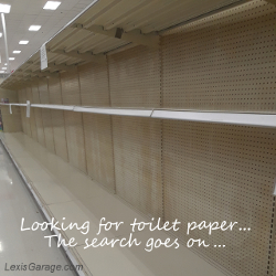 feature-321-lg-looking-for-toilet-paper
