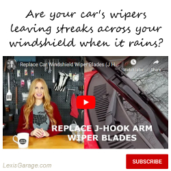 feature-324-lg-video-episode-1006-wiper-blade-replacement