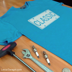 feature-327-lg-classic-license-plate-t-shirt-140213-hrl