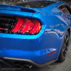 feature-334-lg-taillight-tuesday-blue-ford-mustang-california-special