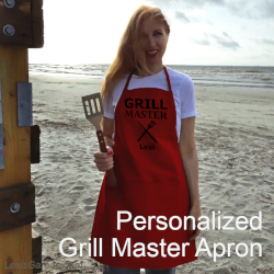 feature-335-lg-personalized-grill-master-apron-lexi-at-beach-140254-red