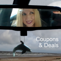 feature-337-lg-dolphin-car-air-freshener-coupon
