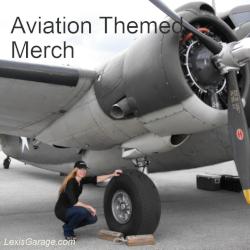 feature-339-lg-lexi-near-vintage-airplane-wheel-aviation-stuff