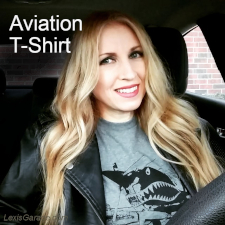 feature-340-lg-vintage-airplane-nose-art-shark-teeth-mouth-t-shirt-140242-hgy
