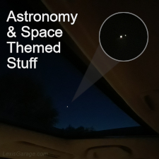 feature-341-lg-sunroof-astronomy-jupiter-saturn-great-conjunction-2020