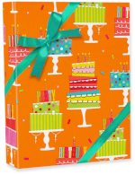GWB006-Gift Wrap Option