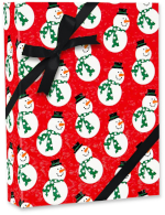 GWC014-Gift Wrap Option