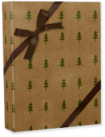 GWC015-Gift Wrap Option