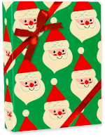 GWC016-Gift Wrap Option