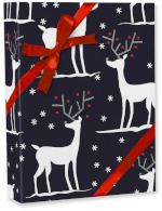 GWC017-Gift Wrap Option